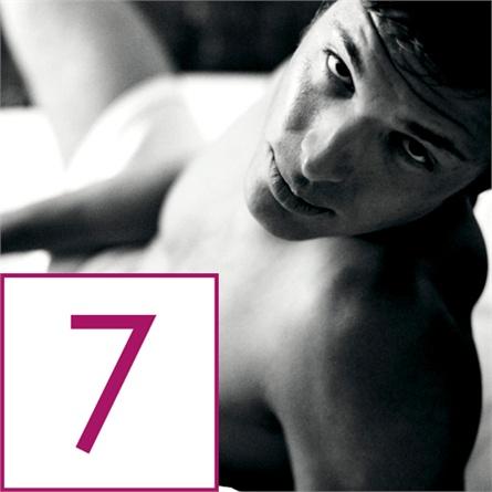 fantasie erotiche uomini cerca su badoo